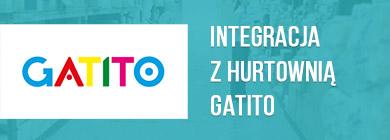 Integracja z Gatito