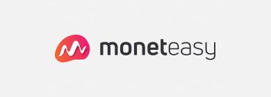 Moneteasy