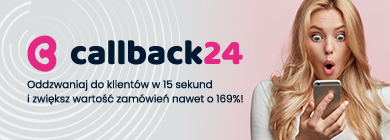 Callback24