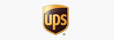 Integracja z UPS