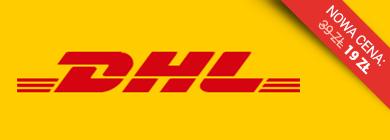 Integracja DHL