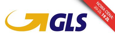 Integracja GLS