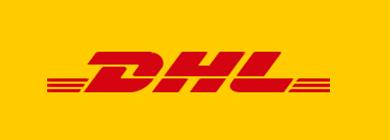 Integracja z DHL