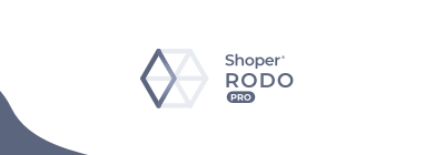 Shoper RODO Pro