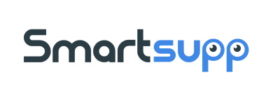 Smartsupp darmowy live chat