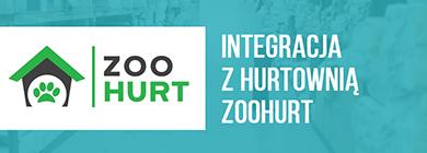 Integracja z Zoohurt