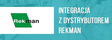Integracja z Rekman