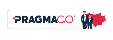 Raty dla biznesu z PragmaGO