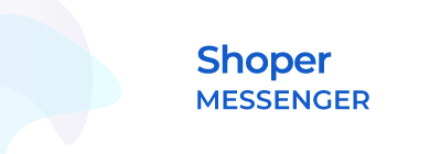 Shoper Messenger