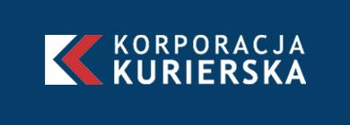 Korporacja Kurierska