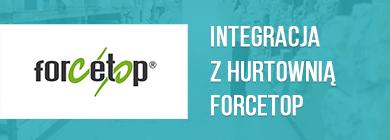 Integracja z Forcetop (B2Btrade)