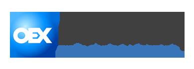 E-Warehousing OEX E-Business