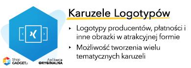 Karuzele Logotypów
