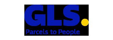 Integracja z GLS