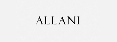 Allani