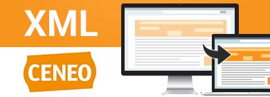 Integracja Ceneo Rozszerzony XML